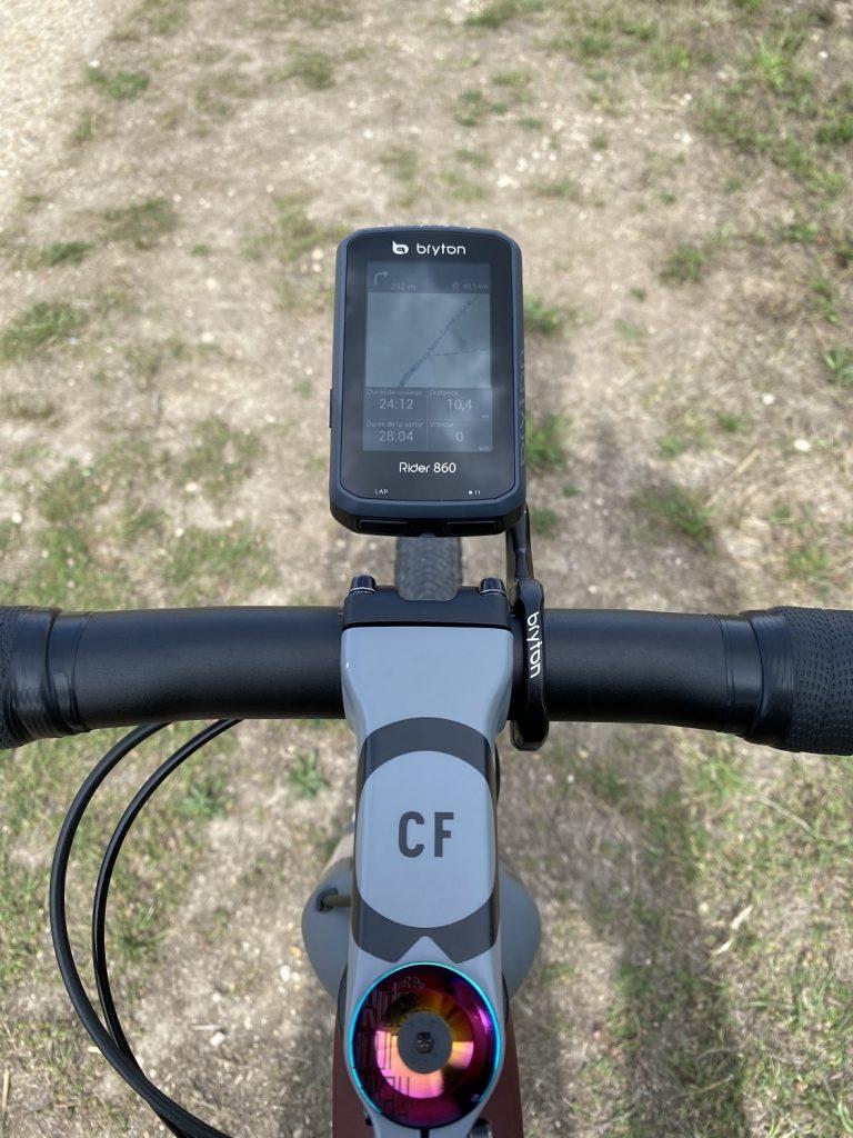 test-bryton-rider-860-1