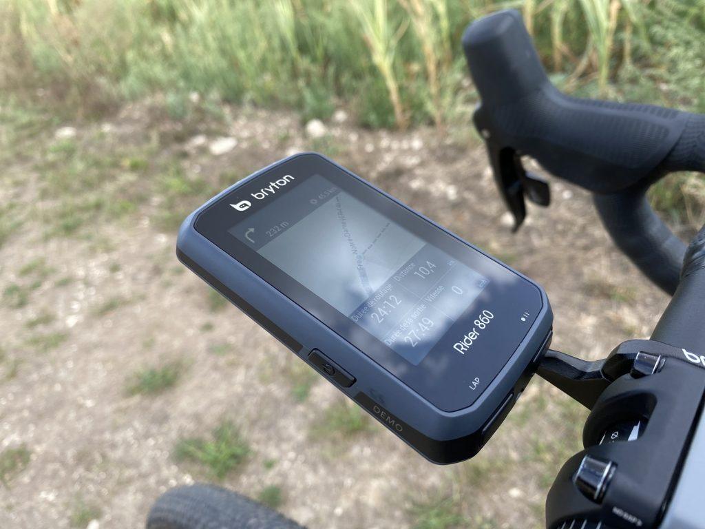 test-bryton-rider-860-2