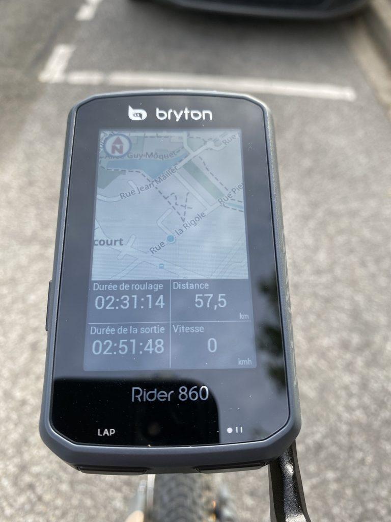test-bryton-rider-860