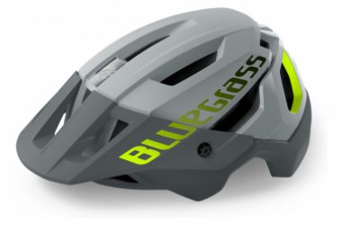 Test du casque VTT BLUEGRASS Rogue Core