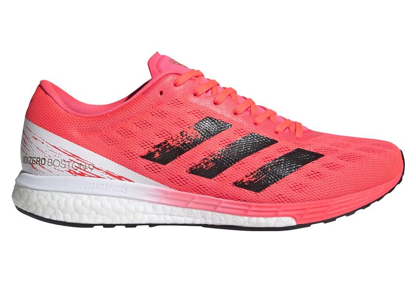 test-adidas-boston-9