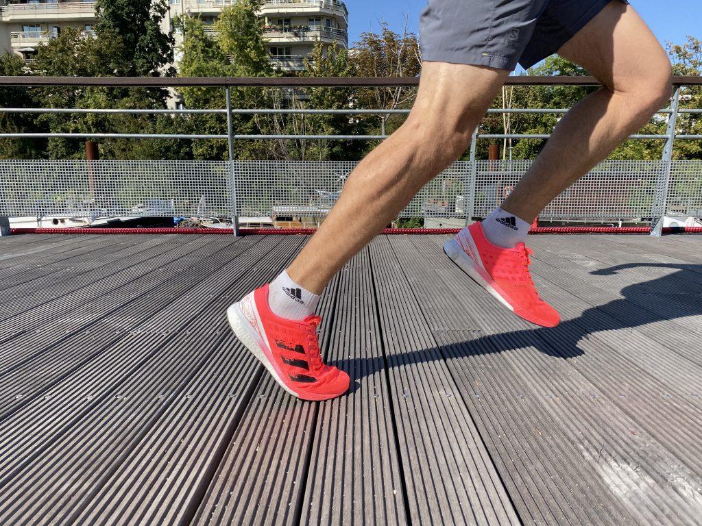 test-adidas-boston-9-bis