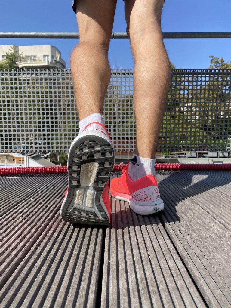 test-adidas-boston-9-ter