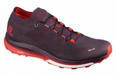 Test des chaussures Salomon S/LAB Ultra 3