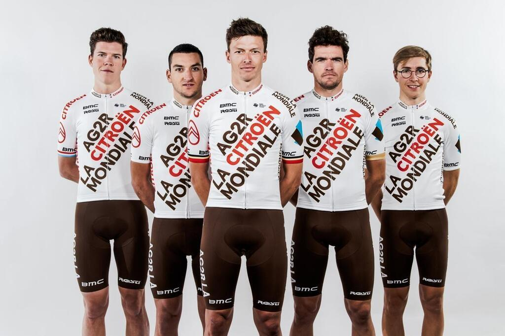 maillot-ag2r-2021