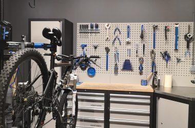 Marquage Vélo, comment faire marquer son vélo neuf ?
