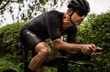 Comment choisir ses prolongateurs de triathlon ?