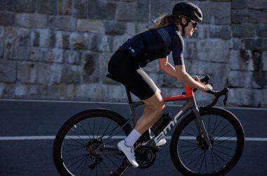 Comment choisir ses roues pour son vélo de route ?