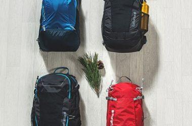 Comparatif des meilleurs sacs à dos de randonnée